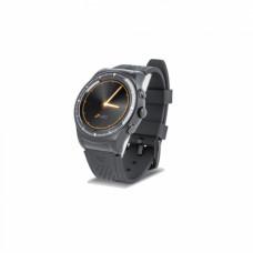 Smart часы Forever GPS SW-500